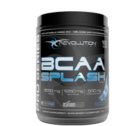 revolution-nutrition-bcaa-splash-1kg-blue-raspberry.jpg