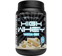 revolution-nutrition-high-whey-vanilla-cake-2lb