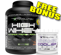 revolution-nutrition-high-whey-vitamin-cooler-combo