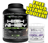 revolution-nutrition-high-whey-vitamin-cooler.jpg