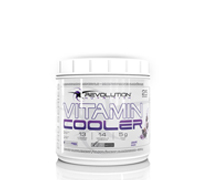 revolution-nutrition-vitamin-cooler-trial.jpg