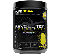 revolution-pure-bcaa-1-1kg-banana-pop