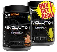 revolution-pure-bcaa-1-1kg-bogo