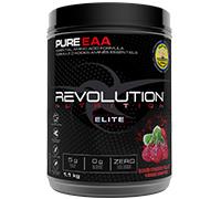 revolution-pure-eaa-1-1kg-SCB