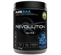 revolution-pure-eaa-1-1kg-blue-sharks