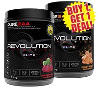 revolution-pure-eaa-1-1kg-bogo