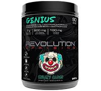 revolution-uprising-GENIUS-945g-sneaky-clown
