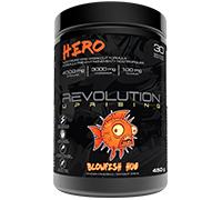 revolution-uprising-hero-450g-blowfish-hug