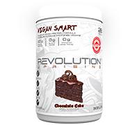 revolution-uprising-vegan-smart-2lb-chocolate-cake