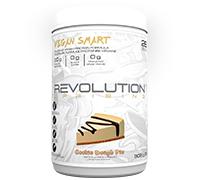 revolution-uprising-vegan-smart-2lb-cookie-dough-pie