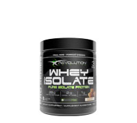 revolution-whey-iso-trial-salted-caramel.jpg