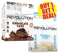 revolution-whey-isolate-10lb-bogo