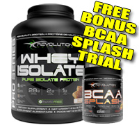 revolution-whey-isolate-bcaa-splash-trial