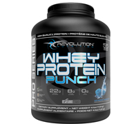 revolution-whey-protein-punch-blue-ras-4lb.jpg