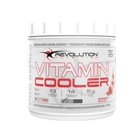 revolution_vitamin_cooler.jpg