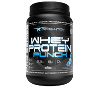revolution_whey_protein_punch_bluerazz2lb.jpg