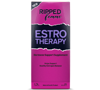 ripped-femme-estro-therapy.jpg