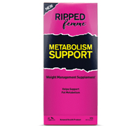 ripped-femme-metabolism-support.jpg