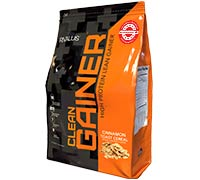 rivalus-clean-gainer-12lb-cinnamon-toast-cereal