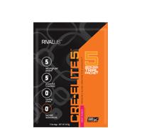 rivalus-cre-elite5-trial
