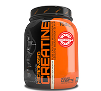 rivalus-creatine-new