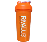rivalus-new-shaker-cup
