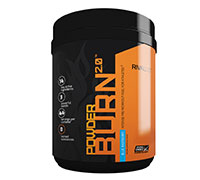 rivalus-powder-burn-2-exclusive.jpg