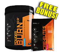 rivalus-powder-burn-creelite5-exclusive.jpg
