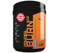 rivalus-powder-burn-value-size-44serv-blue-raspberry