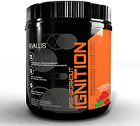 rivalus-preworkout-ignition-280g-candy-fish
