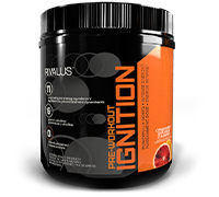 rivalus-preworkout-ignition-280g-citrus-burst