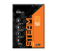 rivalus-steam-trial-orange.jpg