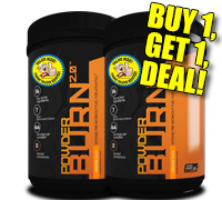 rivalus_powder_burn2BOGO