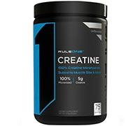 rule-1-creatine-375g-75-servings