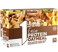 rule-1-easy-protein-oatmeal-6-pack-variety-banana-maple-apple
