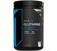 rule-1-glutamine-375g-75-servings