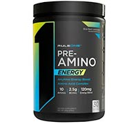 rule-1-pre-amino-energy-252g-30-servings-blue-razz-lemonade