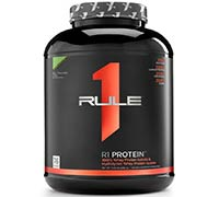 rule-1-r1-protein-isolate-5lb-mint-chocolate-chip