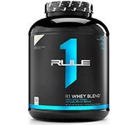 rule-1-r1-whey-blend-protein-4.95lb-vanilla-ice-cream
