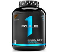 rule-1-r1-whey-blend-protein-5lb-chocolate-fudge