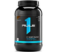 rule-1-r1-whey-blend-protein-952g-chocolate-fudge