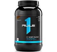 rule-1-r1-whey-blend-protein-952g-chocolate-fudge