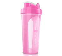 rule-1-rubber-grip-shaker-pink