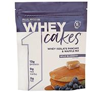 ruleone-whey-cakes-wild-blueberry-372g