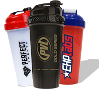 sc-assorted-branded-shaker-cups