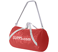 sc-foldable-gym-bag-thumb