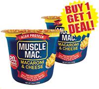 sc-muscle-mac-2pack