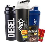sc-shaker-deals-3-sample-packs