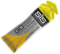 science-in-sport-isotonic-gel-single-lemonlime