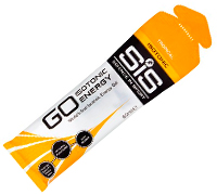 science-in-sport-isotonic-gel-single-tropical
